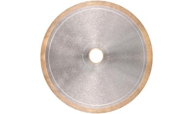 CONNEX Diamanttrennscheibe »125x1,5x7 mm« kaufen