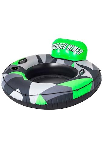 Bestway Schwimmsessel »Hydro-Force™ Rugged Rider I« kaufen
