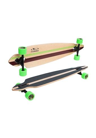 Hudora Longboard »Rockpile« kaufen