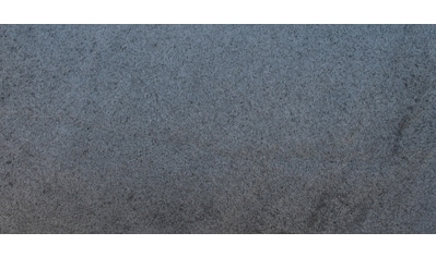 Slate Lite Dekorpaneele »EcoStone Galaxy Black«, 122x61 cm kaufen
