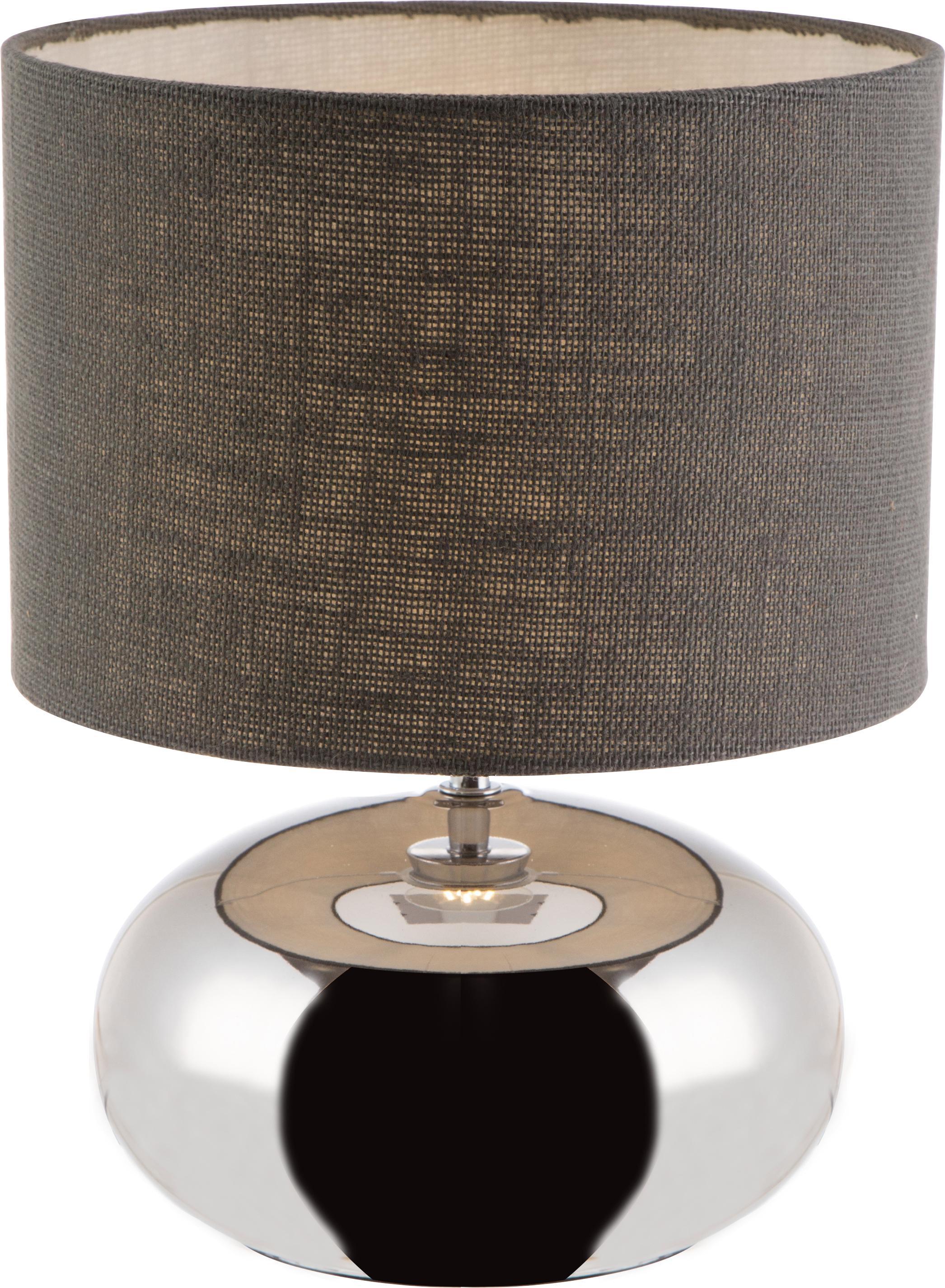 Nino Leuchten Tischleuchte ZOE