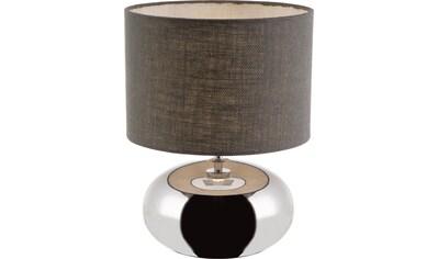 Nino Leuchten Tischleuchte »Zoe« kaufen