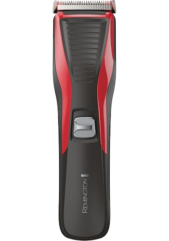 Remington Haar -  und Bartschneider My Groom HC5100, Aufsätze: 1 Stk. kaufen