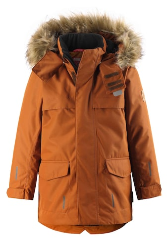reima Winterjacke »Yenisei« kaufen