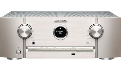 Marantz »SR5015« 7.1 AV - Receiver (Bluetooth, WLAN, LAN (Ethernet)) kaufen
