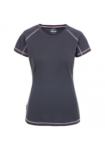 Trespass T-Shirt »Damen Sport- Viktoria« kaufen