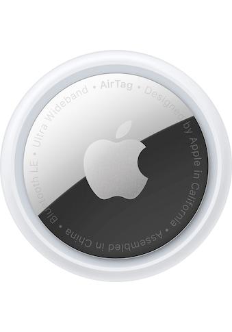 Apple Schlüsselanhänger »AirTag 4 Pack« kaufen