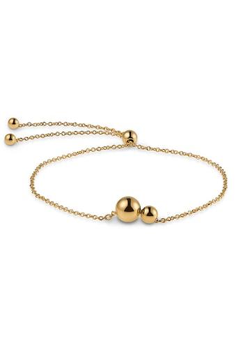 CHRIST Armband »87736423« kaufen