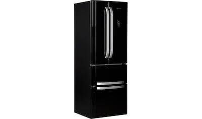Kühlschrank Groß : Kühlschränke online auf rechnung raten kaufen baur