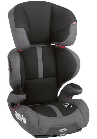 Jane Autokindersitz »Montecarlo R1«, Klasse II / III (15-36 kg), Für Kinder zwischen 3... kaufen