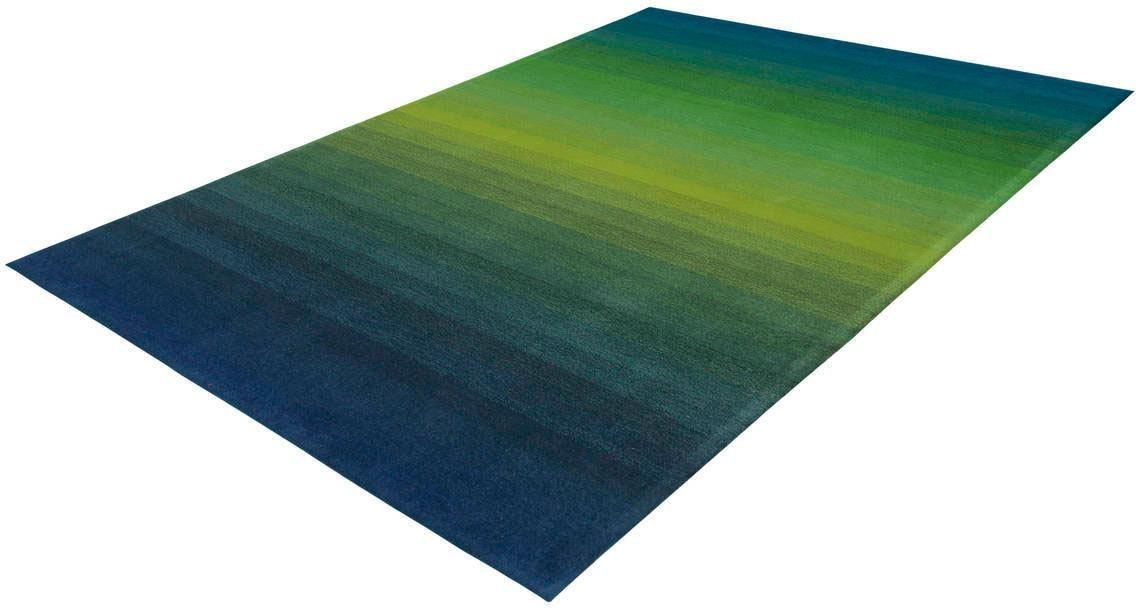 Teppich Dynamic 5040 Arte Espina rechteckig Höhe 15 mm handgetuftet