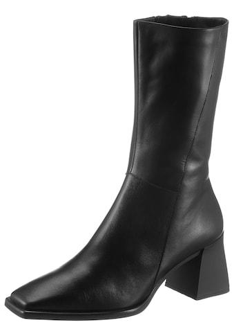 Vagabond Stiefel »HEDDA«, mit kurzem Schaft kaufen