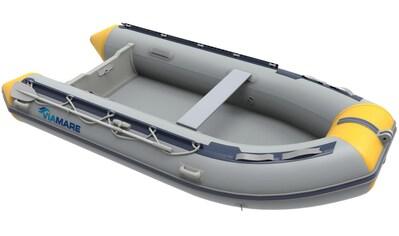 VIAMARE Schlauchboot »VIAMARE 330 S Airdeck« kaufen