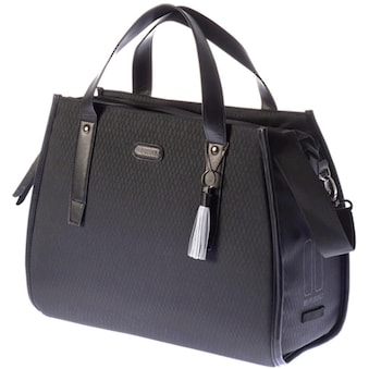 06bcf149006eb Basil Gepäckträgertasche »Noir Business - Bag« kaufen
