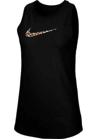 Nike Trainingstop »Women's Training Tank« kaufen