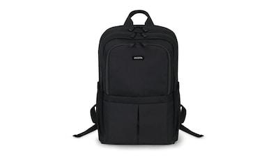 DICOTA Eco Backpack SCALE 15 - 17.3 »Nachhaltiges Leichtgewicht mit 24.5 Liter Stauraum« kaufen