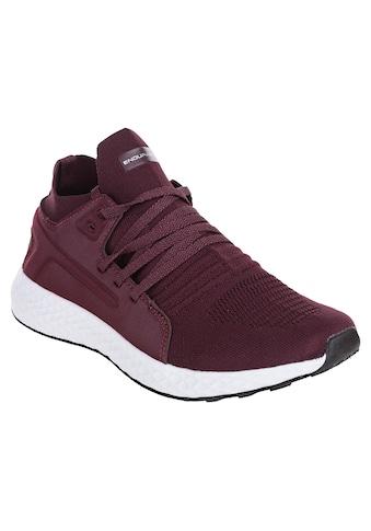 ENDURANCE Sneaker »Vaserta«, im sportlichen Look kaufen