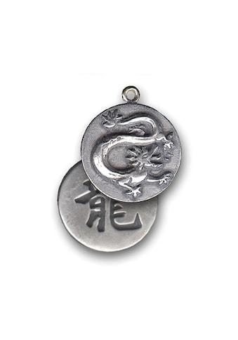Adelia´s Amulett »Feng Shui Glücksbringer«, Der Drache - Ein Beschützer, er verleiht... kaufen