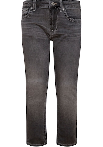 Pepe Jeans Stretch-Jeans kaufen