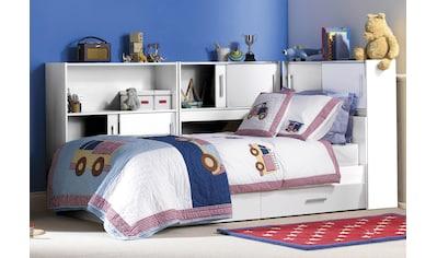 Parisot Bett »Snoopy 1« kaufen