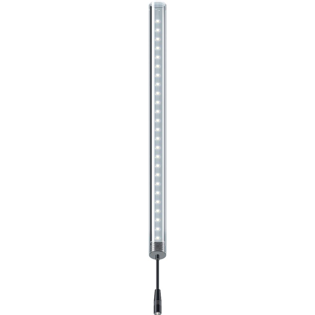 Tetra LED Aquariumleuchte »LightWave Set 990«