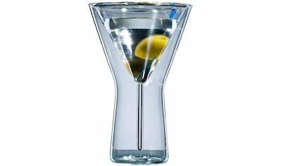 Bloomix Martiniglas (6 - tlg.) kaufen