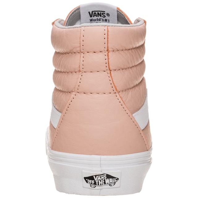 Vans Sneaker »Sk8-hi Reissue«