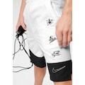 Nike Trainingsshorts »Nike Flex Men's Training Shorts«