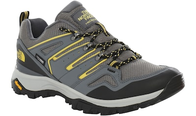The North Face Outdoorschuh »M HEDGEHOG FASTPACK II WP« kaufen