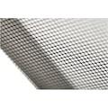 VELUX Insektenschutz-Dachfenster-Rollo »ZIL UK04 0000SWL«, für max. Dachausschnitt: 1285 x 1600 mm
