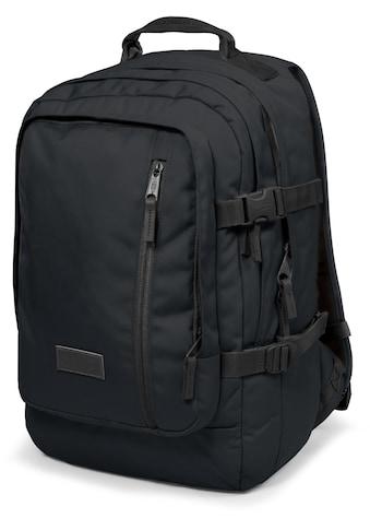 Eastpak Schulrucksack »VOLKER black« kaufen