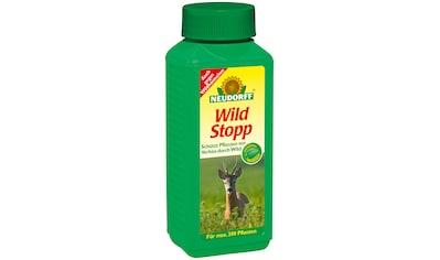 Neudorff Tierfernhaltemittel »Wildstopp« kaufen