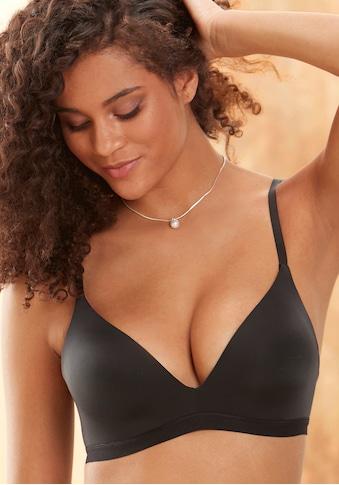 Sloggi Bralette - BH »Wow Comfort« kaufen
