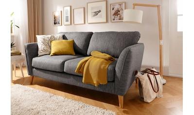 Home affaire 2 - Sitzer »Marseille« kaufen