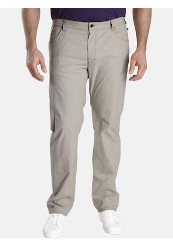 Charles Colby 5 - Pocket - Hose »BARON JEFF« kaufen