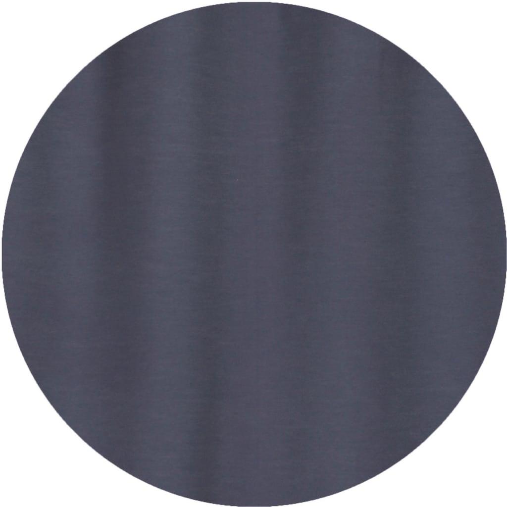 SCHÖNER WOHNEN-Kollektion Gardine nach Maß »Charming«