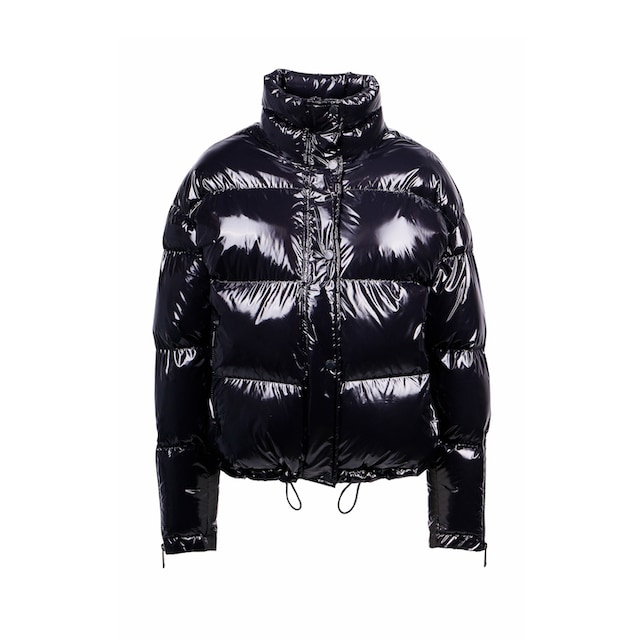 Freaky Nation Winterjacke »Okasaki-FN«