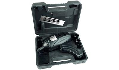 Brüder Mannesmann Werkzeuge Schlagschrauber »M01725« kaufen