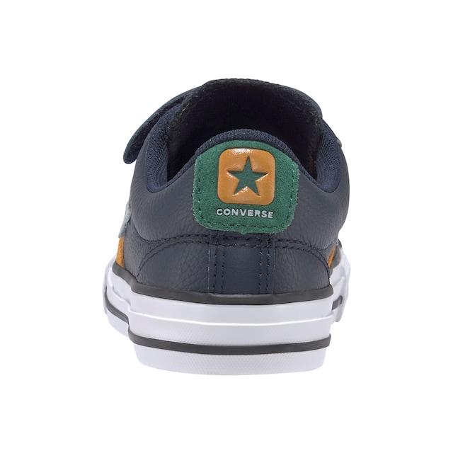 Converse Sneaker »STAR PLAYER 3V -OX«