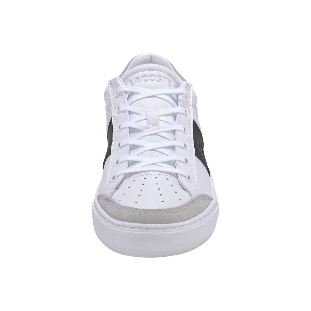 Lacoste Sneaker »COURTLINE 319 1 US CMA«