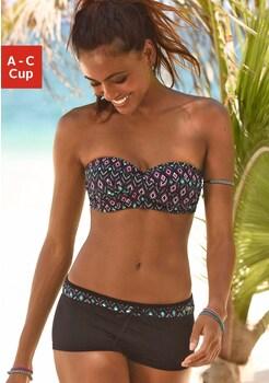 6c9f40558e8046 Bikini Hotpants 2019 online kaufen | Bikini Hotpant bei BAUR
