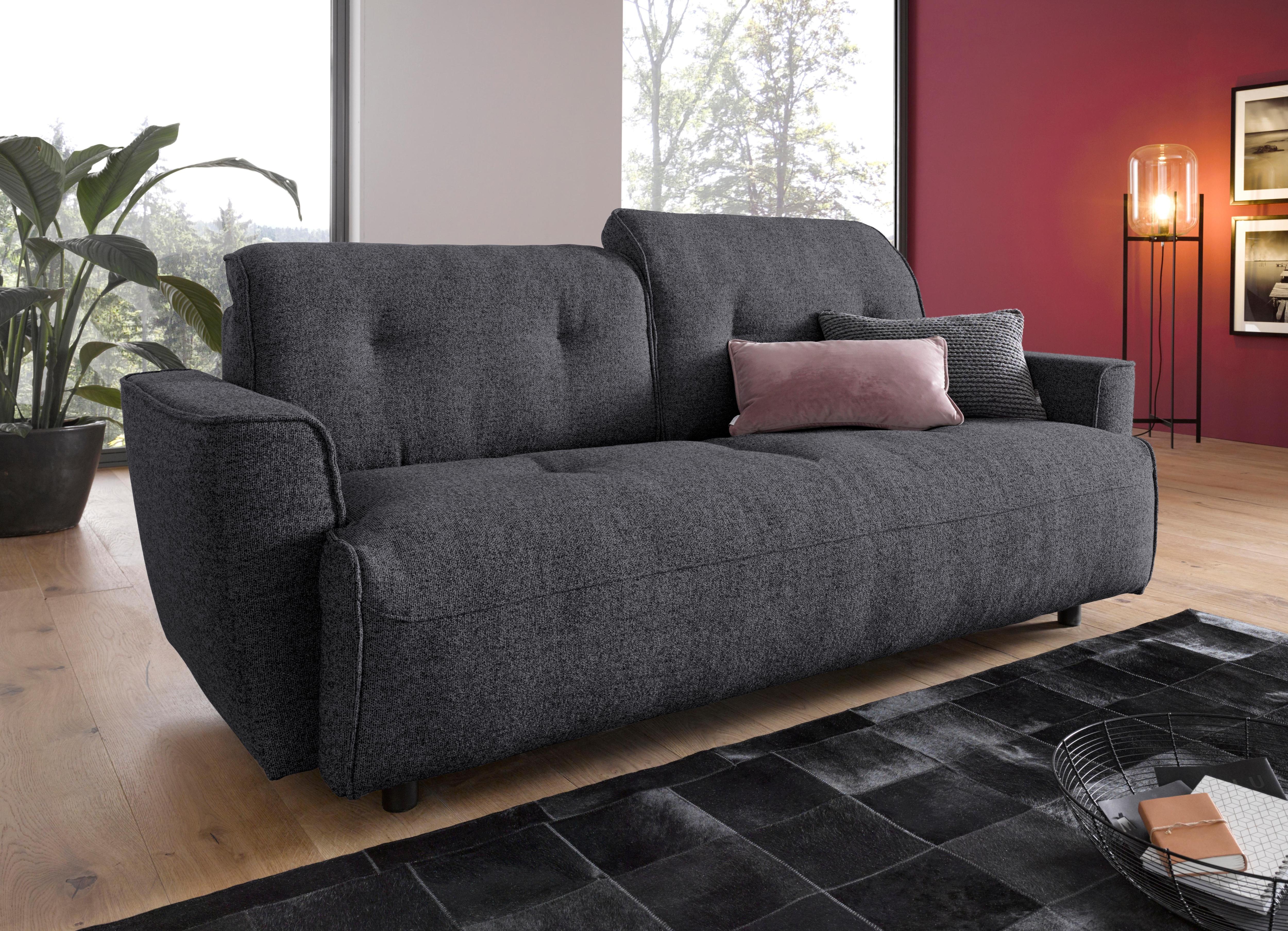 hülsta sofa 3-Sitzer hs400