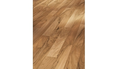 PARADOR Laminat »Basic 200  -  Nussbaum«, 194 x 1285 mm kaufen