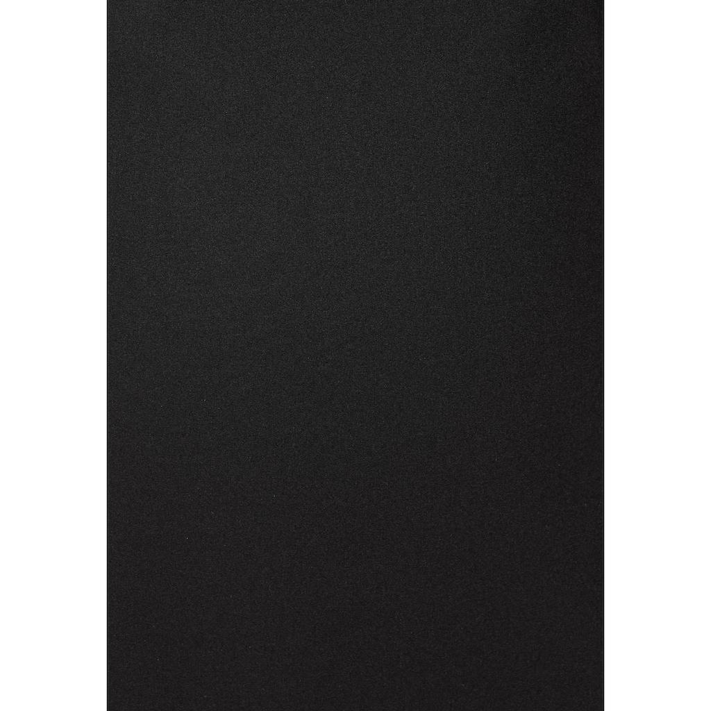H.I.S Softshellparka, auch in Großen Größen erhältlich