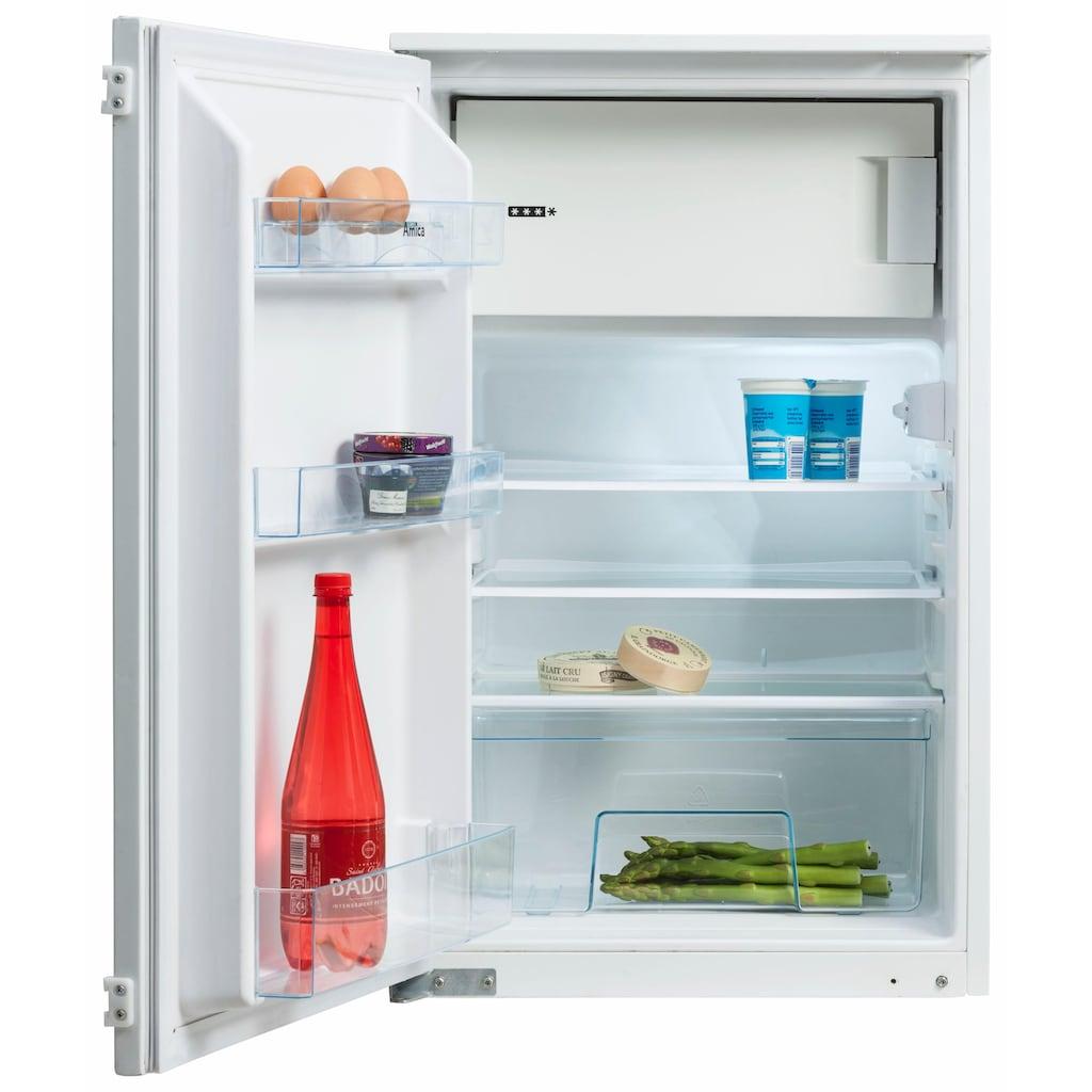 wiho Küchen Küchenzeile »Linz«, mit E-Geräten, Breite 270 cm