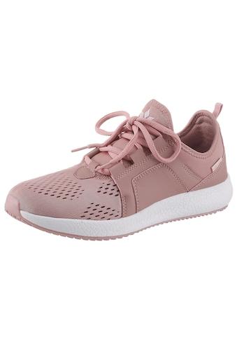 Lico Slip - On Sneaker »SPRUSH« kaufen