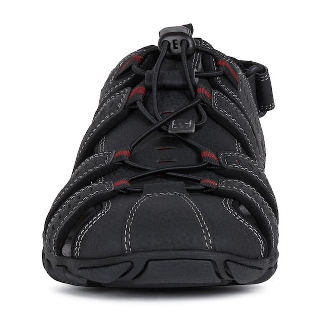 Geox Sandale »MITO«