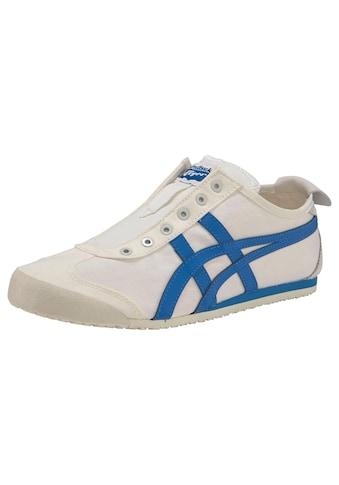 Onitsuka Tiger Slip-On Sneaker »MEXICO 66« kaufen