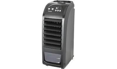 bestron Luftkühler AAC5000 kaufen