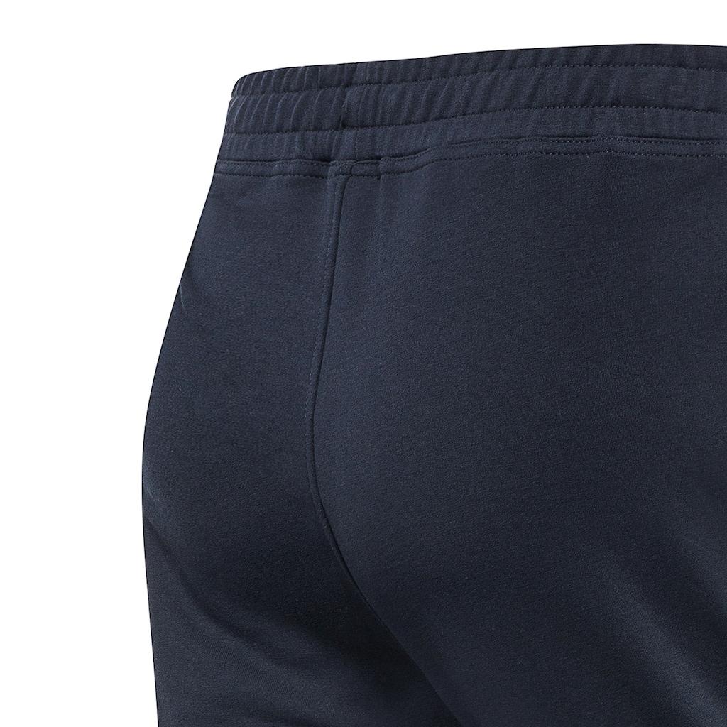 Joy Sportswear Trainingshose »MATHIS«